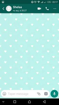 Wallpapers for girls ❤ Girly backgrounds screenshot 7