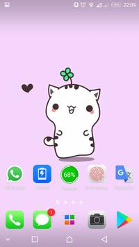 Wallpapers for girls ❤ Girly backgrounds screenshot 6