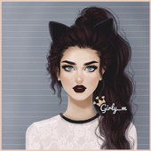 Girly M New Pictures 2017 For Android Apk Download