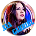 Ana Gabriel - Simplemente amigos Canciones y Letra