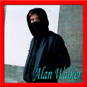 Alan Walker - Lonely Together Remix (ft.Rita Ora) icon