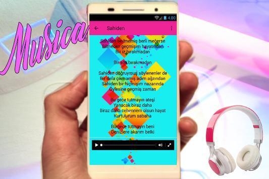 Buray - (Sahiden) En yeni ve popüler şarkı screenshot 2