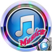 Derya Uluğ - (Nabız 180) popüler şarkı icon