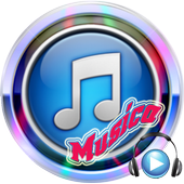 KALLY'S Mashup Cast - (Worlds Collide) New Musica icon