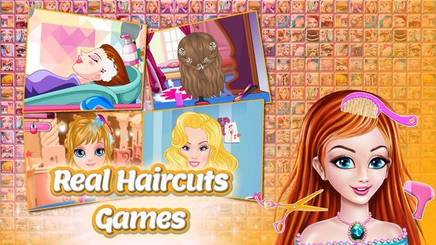 Plippa games for girls screenshot 10