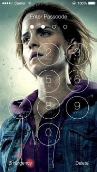 Harry Potter Wallpapers Hd Lock Screen Für Android Apk