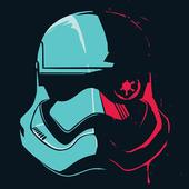 Star Wars 4k Wallpapers Lock Screen For Android Apk Download
