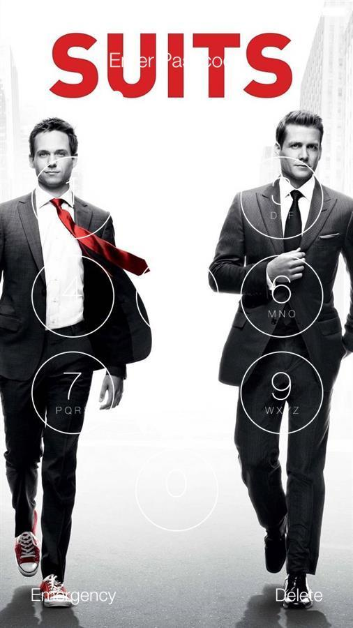 suits wallpapers hd lock screen for android apk download suits wallpapers hd lock screen for
