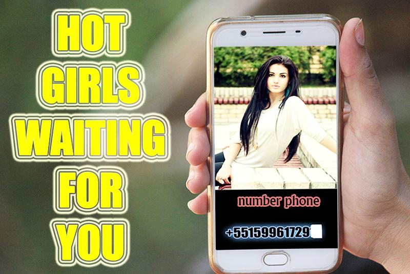 Sexy girls cell phone numbers, naked men having sex with guys