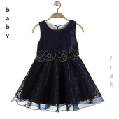 Baby Frocks 2018 icon