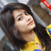 Bangladeshi Girls 2018 icon