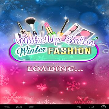 MakeUp Girls - Summer Fashion screenshot 6