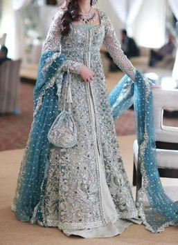 Wedding Dresses 2017-18 apk screenshot