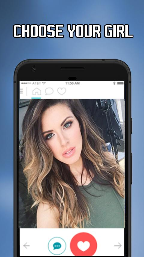 Dating mobile number updating dll files