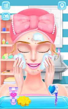 BFF Doctor: Surgery Beauty Spa screenshot 12