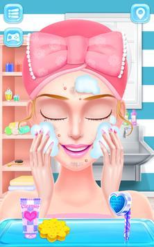 BFF Doctor: Surgery Beauty Spa screenshot 7