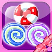 Candy Blocks icon