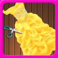 princess tailor boutique games