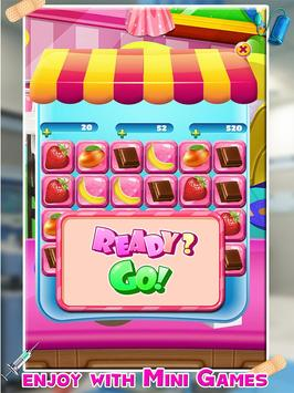 Crazy Baby Surgery Simulator screenshot 16