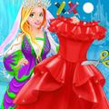 Princess Tailor Designer Games