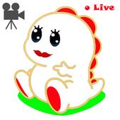 X Bigo Liv icon
