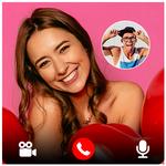 Live video chat-free live talk app APK