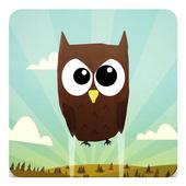 Owl Uprise icon