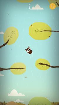 Owl Uprise screenshot 3