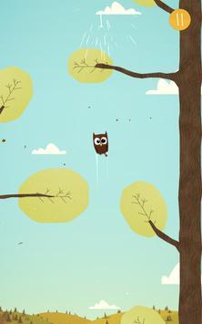 Owl Uprise screenshot 11