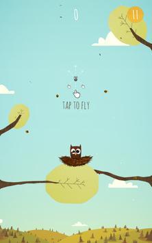 Owl Uprise screenshot 7