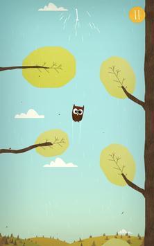 Owl Uprise screenshot 8