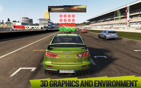 Cars Racing : Drag Race Game APK Download - Free Racing GAME for ...
