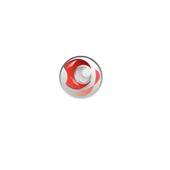 CcatCm icon