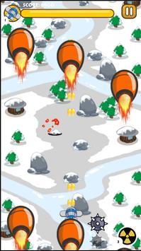 War of Planes screenshot 7