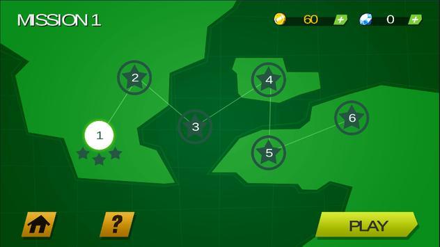 Heli Fighter screenshot 1