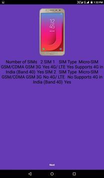 Holi Offer 551Mobile Freedom Booking apk screenshot