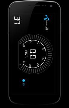 Telenor 4G screenshot 3