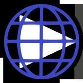URL Playlist icon