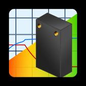 BatLOG icon