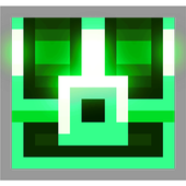 Sprouted Pixel Dungeon icon