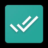 My tasks (To-Do list по матрице Эйзенхауэра) icon