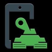 Mobilization 2016 icon