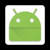 МасСтатс icon