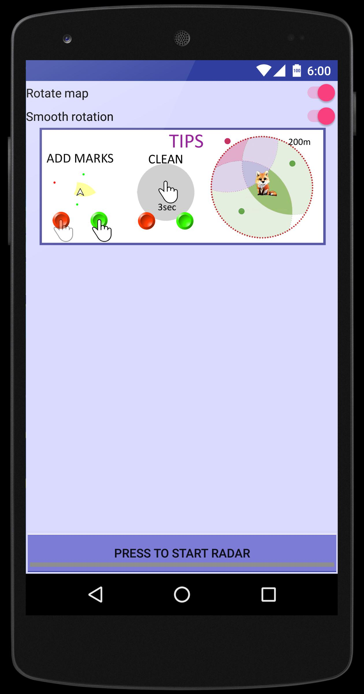 Finder for Pokemon GO for Android - APK Download