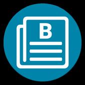 Der Bund ePaper icon