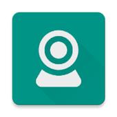 SED IPCam icon
