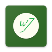 Words7 - Learn English vocabulary icon