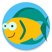 Fishless Cycle icon