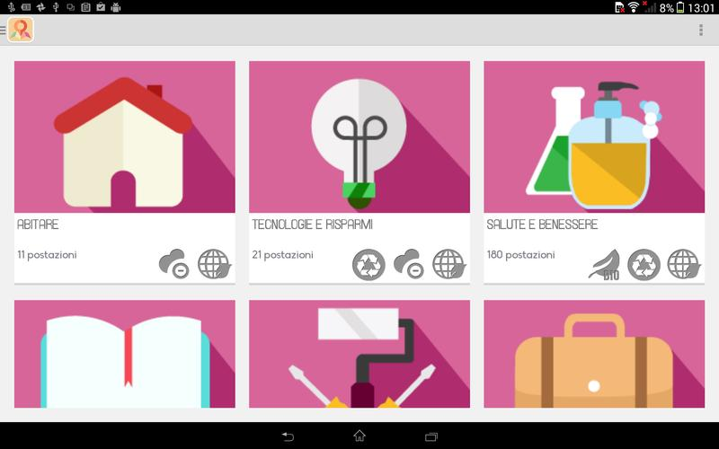Stepapp For Android Apk Download