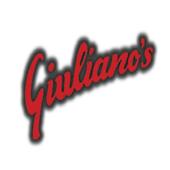 Giulianos icon
